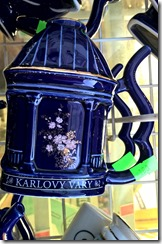 Karlovy Vary 2015 starred photos 1664x2523