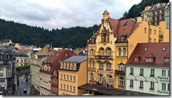 Karlovy Vary 2015 starred photos 3072x1728-015
