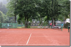 Karlovy Vary Tournament Tuesday 6-23-2015 9-07-17 AM 5472x3648
