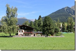 starred photos day 2 klosters 7-31-2015 1-54-49 AM 5472x3648