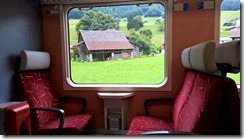 train ride to klosters 7-30-2015 3-05-19 PM 1632x918