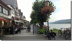 BB waterfront