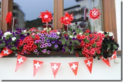 flowers and flags on Swiss National Day 8-1-2015 4-21-22 AM 5472x3648