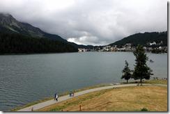 lake 8-1-2015 3-35-00 AM 5472x3648