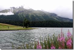 lake 8-1-2015 3-44-27 AM 5472x3648