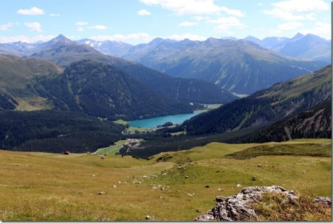 lake view-005