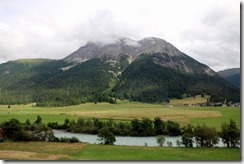 scenery on train back to Klosters from SM 8-1-2015 6-00-03 AM 5472x3648