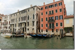 grand canal-001