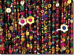 beads-001