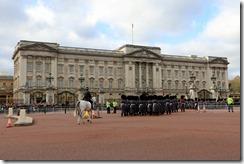 buckingham palace-007