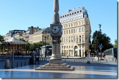Bordeaux Sunday July 17-028