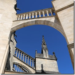 Bordeaux Sunday July 17-040