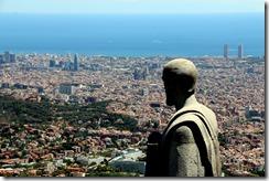 Tibidabo Barcelona-020