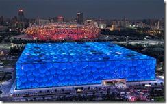 beijing-olympic-stadium1