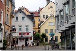 Baden Baden Monday-001