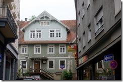 Baden Baden Monday-006
