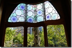strred photos Barcelona Gaudi-003