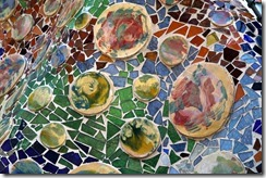 strred photos Barcelona Gaudi-009
