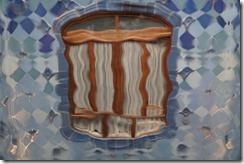 strred photos Barcelona Gaudi-026