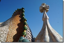 strred photos Barcelona Gaudi-030