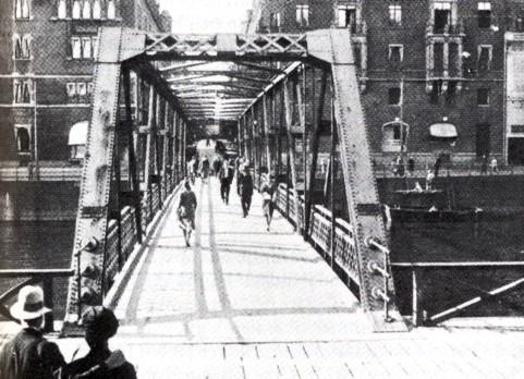 Riksbron_1930