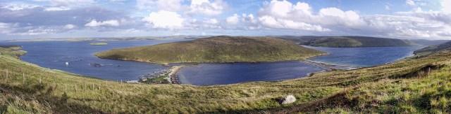 shetland-isles-2388810_1920