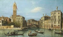 640px-Canaletto_-_S._Geremia_and_the_Entrance_to_the_Cannaregio_RCIN_400532