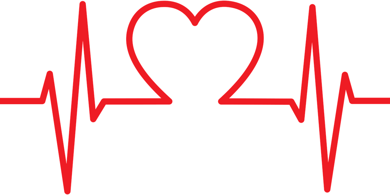 blood pressure, ekg, health