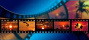 film, photo, slides