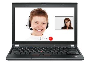 video, conference, support
