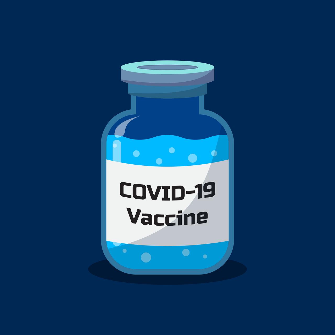 covid-19, vaccine, corona