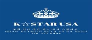 Kstar banner 1024