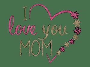 mother's day, love, gratitude