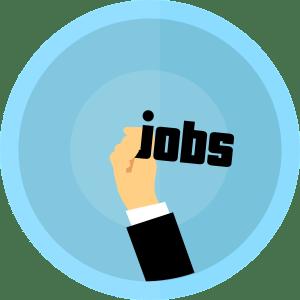 jobs, hiring, recruitment-3599406.jpg
