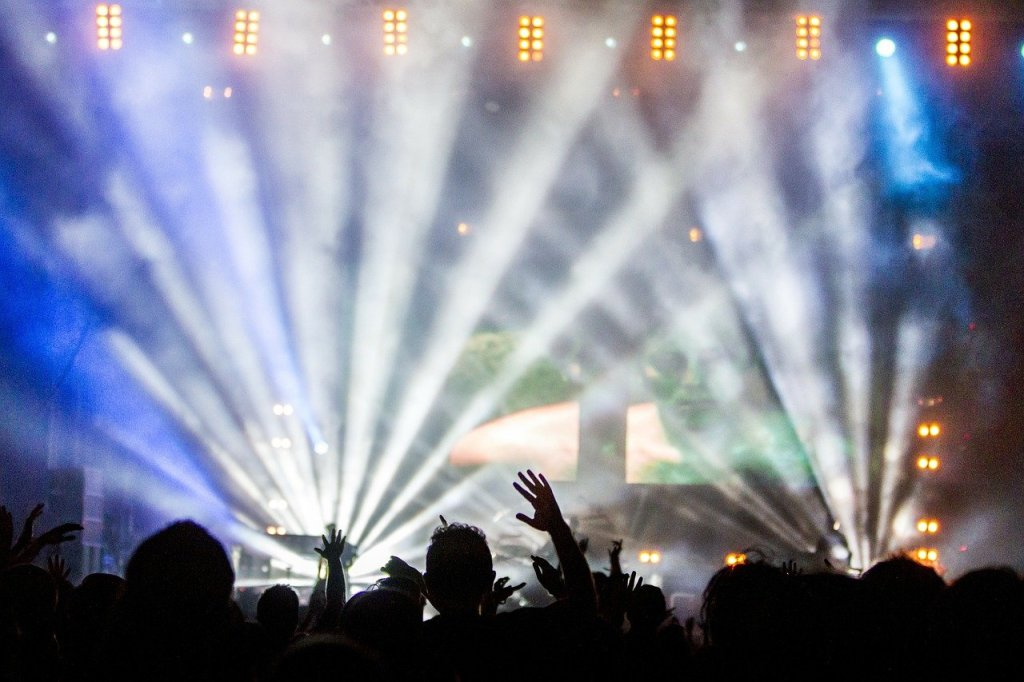 stage, concert, crowd-336695.jpg