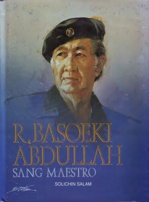 "Basuki Abdullah Biografi : basuki, abdullah, biografi, Keluarga, Berencana"", Versi, Basoeki, Abdullah, Budaya, Smasa"