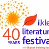 ILF-Logo-40-years