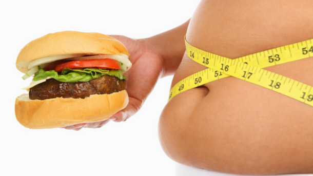 Obezite ve Yeme Psikolojisi