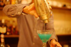 bar-sharrowサムネイル