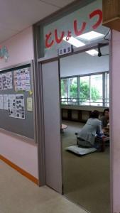 20170515 ゆめのぐみ