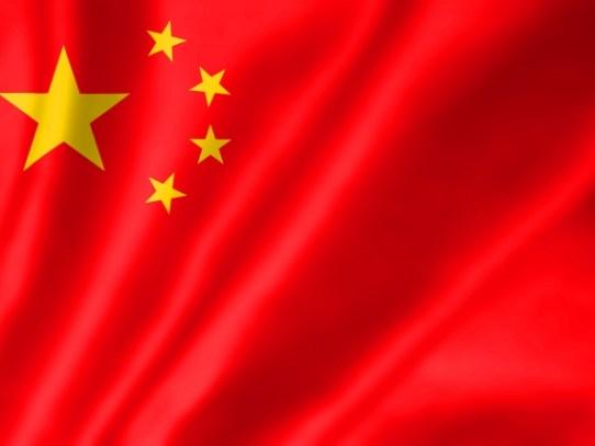中国ビジネスのヒントは、中国民間企業の投資性向にあり