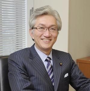「安倍内閣 今後の展望と日本」ー拉致問題・北朝鮮問題・北方領土問題など