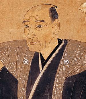 日本地域創生学会研究大会報告① 「歴史にみる地域創生」とは