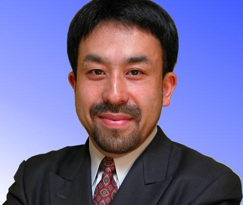 関税引き上げ効果なし 米抜き思想と全方位外交