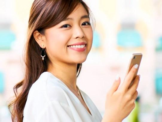 「シェアリングエコノミーが拓く新たなビジネスの地平」(7/18、石山アンジュ氏、SJC)