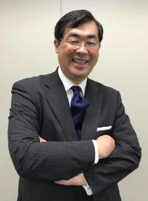 特別寄稿  2020年に問われる日本の選択  ~世界の新潮流と「日本新秩序」~