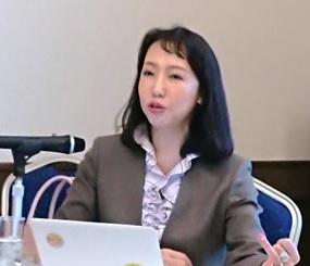 【講演録】SJC2020.3月例会「女性の視点から視る日本のモノづくりの未来」(渡邊弘子氏)