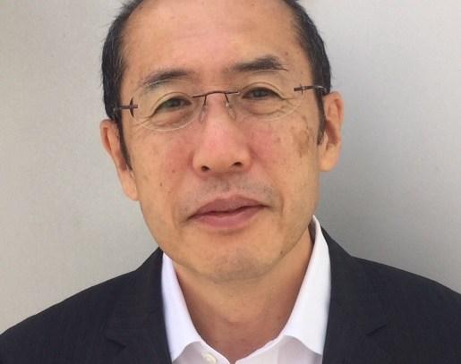 「新型コロナで、ビジネスと社会はどう変わる?」(7/16、高島健一氏、SJC)