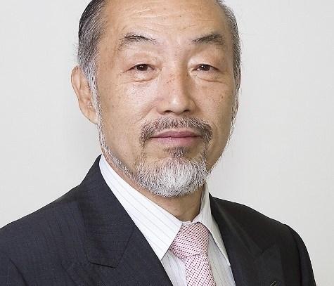 「新型コロナ、今後の対応」(8/26、二木芳人、東京)
