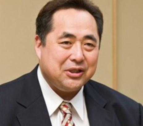 「大相撲の新たな時代に向けて」(12/2、芝田山康、ライブ講演会)